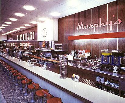 Fort Wayne Mall >> Photo Gallery - G.C. Murphy Co. Foundation